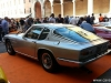 Verona-Legend-Cars-LIVE-10