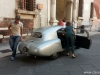 Verona-Legend-Cars-LIVE-11