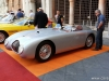 Verona-Legend-Cars-LIVE-14