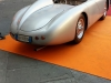 Verona-Legend-Cars-LIVE-16