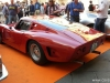 Verona-Legend-Cars-LIVE-17