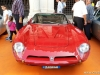Verona-Legend-Cars-LIVE-18