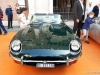 Verona-Legend-Cars-LIVE-19
