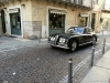 Verona-Legend-Cars-LIVE-2