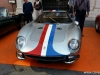 Verona-Legend-Cars-LIVE-21