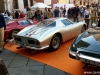 Verona-Legend-Cars-LIVE-23