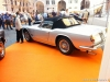 Verona-Legend-Cars-LIVE-24
