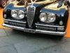 Verona-Legend-Cars-LIVE-26