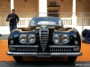 Verona-Legend-Cars-LIVE-27