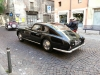 Verona-Legend-Cars-LIVE-3