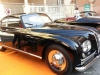 Verona-Legend-Cars-LIVE-30