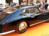 Verona-Legend-Cars-LIVE-32