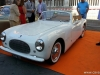 Verona-Legend-Cars-LIVE-36