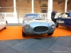 Verona-Legend-Cars-LIVE-38
