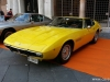 Verona-Legend-Cars-LIVE-4