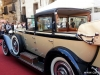 Verona-Legend-Cars-LIVE-47