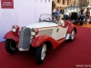 Verona-Legend-Cars-LIVE-48