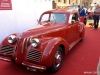 Verona-Legend-Cars-LIVE-49