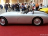 Verona-Legend-Cars-LIVE-5