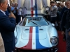Verona-Legend-Cars-LIVE-52