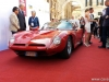 Verona-Legend-Cars-LIVE-53