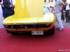 Verona-Legend-Cars-LIVE-54
