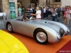Verona-Legend-Cars-LIVE-55
