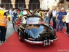 Verona-Legend-Cars-LIVE-56