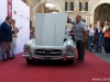 Verona-Legend-Cars-LIVE-57