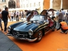 Verona-Legend-Cars-LIVE-58