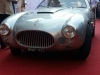 Verona-Legend-Cars-LIVE-60