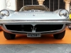 Verona-Legend-Cars-LIVE-7