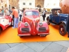Verona-Legend-Cars-LIVE-8