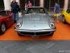 Verona-Legend-Cars-LIVE-9