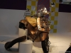 vespa-primavera-eicma-2013-live-14