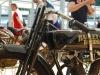 Harley-Davidson-8V-Forcelle-Villa-Este