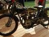 Harley-Davidson-8V-Villa-Este