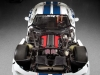 viper-gt3-r-motore
