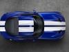 Viper SRT Launch Edition Alto