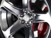 Viper SRT Launch Edition Ruota