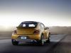 volkswagen-beetle-dune-concept-03