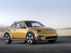 volkswagen-beetle-dune-concept-05