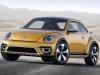 volkswagen-beetle-dune-concept-10
