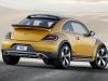 volkswagen-beetle-dune-concept-11