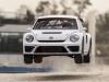 Volkswagen-Beetle-GWR