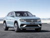 Volkswagen-Cross-Coupe-GTE-Fronte-Laterale-Destro
