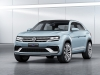 Volkswagen-Cross-Coupe-GTE-Fronte-Laterale-Sinistro