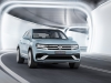 Volkswagen-Cross-Coupe-GTE-In-Strada-1