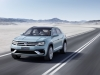 Volkswagen-Cross-Coupe-GTE-In-Strada-2