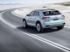 Volkswagen-Cross-Coupe-GTE-In-Strada-3